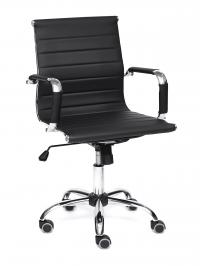 Компьютерное кресло Tetchair URBAN-LOW