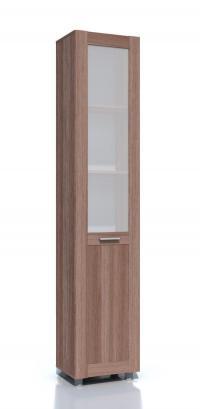 Шкаф для одежды Сильва Фиджи НМ 014.02 РC