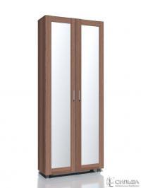 Шкаф для одежды Сильва Фиджи НМ 014.67 РZ