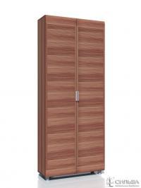 Шкаф для одежды Сильва Капри НМ 014.67 ЛР