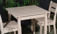 Садовый стол Timberica Дачный №1