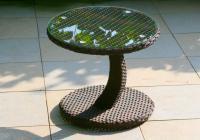 Садовый стол Besta fiesta LARGO
