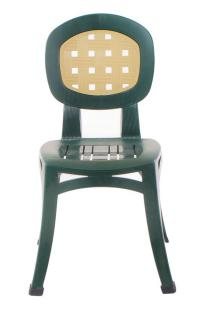 Пластиковый стул ЭЛП Стул «Элегант»