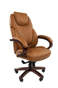 Компьютерный стул Chairman CH 406