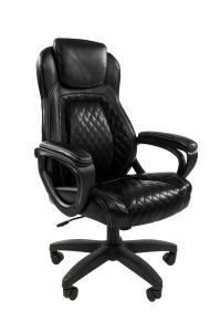 Компьютерный стул Chairman Chairman 432