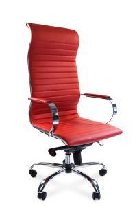 Компьютерный стул Chairman CH 710