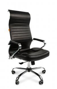 Компьютерный стул Chairman CH 700