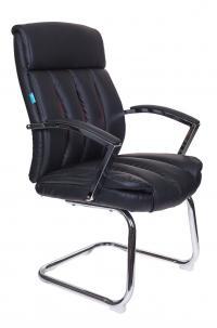 Компьютерный стул Бюрократ T-8000AV