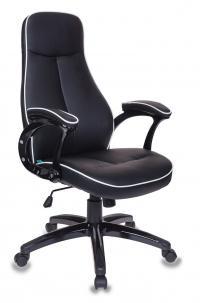 Компьютерный стул Бюрократ T-9900