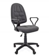 Компьютерный стул Chairman Престиж Эрго