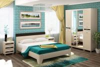 Мебель для спальни Лером