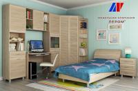 Детская мебель Лером