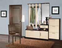 Прихожая Мебель Маркет Машенька Комплект 5