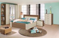 Мебель для спальни Мебель Маркет