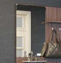 Зеркало Эра Ника (з500) Венге/лоредо