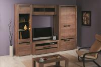 Мебель для гостиной СБК