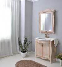 Мебель для ванной Atoll Ривьера