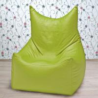 Кресла-мешки Декор Базар
