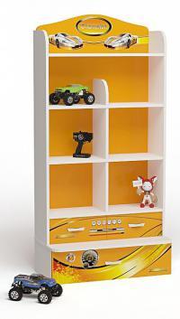 Детская мебель Advest
