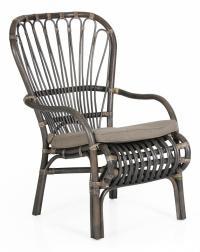 Кресла Brafab