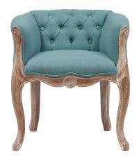 Кресла Cabriole Elizabeth