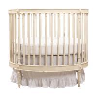 Детские кроватки DG-Home
