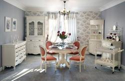 Кухонные уголки Кухонные столы