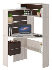 Компьютерный стол СК-4