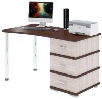Компьютерный стол СД-35