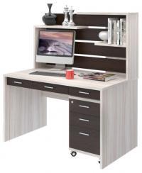Компьютерный стол СП-82