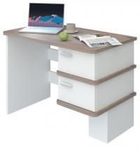 Компьютерный стол СД-15С