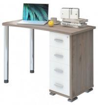 Компьютерный стол СКМ-50