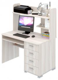 Компьютерный стол СК-28М