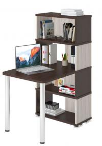 Компьютерный стол СБ-10М-4