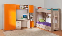Боровичи мебель Детская мебель Боровичи Лотос