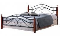 Кровать Tetchair АТ-803 140