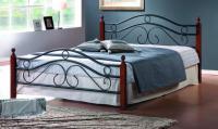 Кровать Tetchair АТ-803 160