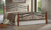 Кровать Tetchair АТ-803 180