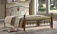 Кровать Tetchair АТ-9003 160