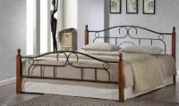 Кровать Tetchair АТ-808 180