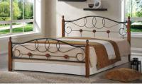 Кровать Tetchair АТ-822 160