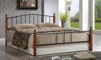 Кровать Tetchair AT-915 160