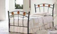 Кровать Tetchair Mundial 90