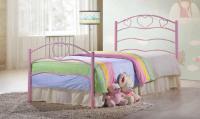 Кровать Tetchair Roxie 90