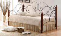 Кровать-софа Sonata 90