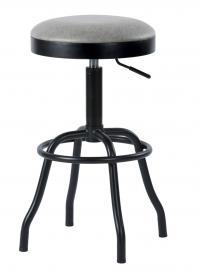 Барный стул М-City DACOTA Vintage Ash C-136 винтажный пепельный
