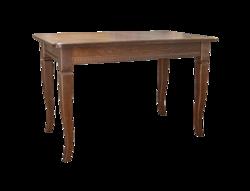 Обеденные столы Мебелик