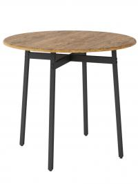 Стол обеденный Мебелик Медисон