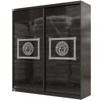Шкафы-купе Мэри-Мебель
