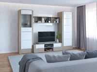 Мебель для гостиной Шагус